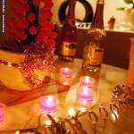 Sandra E Pink Party